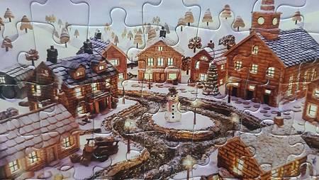 2020.03.31 54pcs Cookie Town (3).jpg