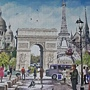 2020.04.12-18 4000pcs Essence of Paris (4).jpg