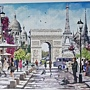 2020.04.12-18 4000pcs Essence of Paris (8).jpg