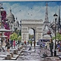 2020.04.12-18 4000pcs Essence of Paris (9).jpg