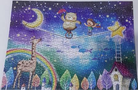 2020.04.15 1000pcs Star & Moon Circus (6).jpg