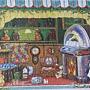 2020.04.26 200pcs Antiques, Etc 古董店 (3).jpg