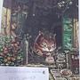 2020.05.05 500pcs Cat's Fish Shop 貓開魚店 (1).jpg