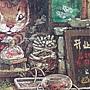 2020.05.05 500pcs Cat's Fish Shop 貓開魚店 (4).jpg