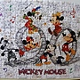 2020.05.09 300pcs 90th Celebration for Mickey Mouse (2).jpg