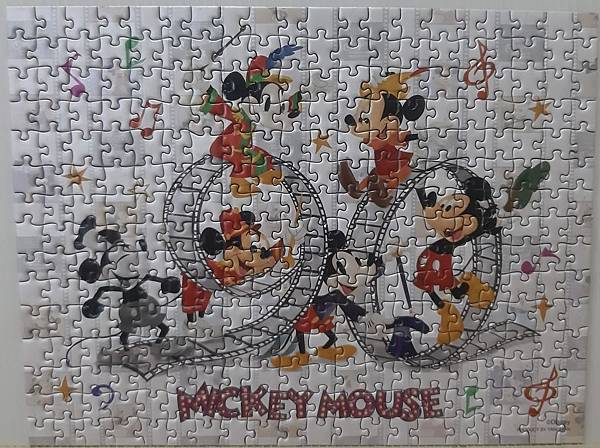 2020.05.09 300pcs 90th Celebration for Mickey Mouse (3).jpg