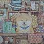 2020.05.09 600pcs Shiba's Grocery Store 柴柴的雜貨店 (8).jpg