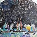 2020.05.16 1200pcs Colorful Night 夜之聲彩 (2).jpg