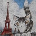2020.05.19 300pcs Eiffel Tower 艾菲爾之旅 (5).jpg