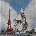 2020.05.19 300pcs Eiffel Tower 艾菲爾之旅 (4).jpg