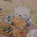2020.05.20 600pcs Picnic Time 陽光下的餐宴 (2).jpg