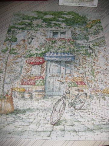 2010.09.25 500片カプチーノ 6.jpg