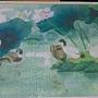 2020.05.25 500pcs Lotus Pond 荷塘 (3).jpg