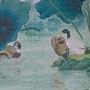 2020.05.25 500pcs Lotus Pond 荷塘 (6).jpg