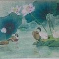 2020.05.25 500pcs Lotus Pond 荷塘 (5).jpg
