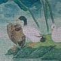 2020.05.25 500pcs Lotus Pond 荷塘 (8).jpg