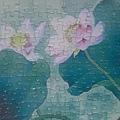 2020.05.25 500pcs Lotus Pond 荷塘 (7).jpg