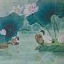 2020.05.25 500pcs Lotus Pond 荷塘 (10).jpg