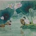 2020.05.25 500pcs Lotus Pond 荷塘 (11).jpg