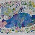 2020.05.26 300pcs Happy Heart Bear (3).jpg