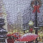 2020.05.28 1000pcs Piccadilly In Snow, London (5).jpg