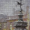 2020.05.28 1000pcs Piccadilly In Snow, London  (3).jpg