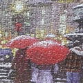 2020.05.28 1000pcs Piccadilly In Snow, London  (4).jpg