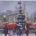 2020.05.28 1000pcs Piccadilly In Snow, London  (6).jpg