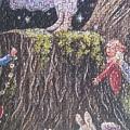 2020.05.30 1000pcs Forest Fairy 叢林仙子 (7).jpg
