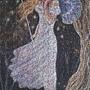 2020.05.30 1000pcs Forest Fairy 叢林仙子 (6).jpg
