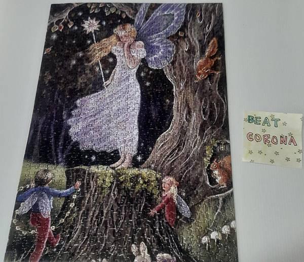 2020.05.30 1000pcs Forest Fairy 叢林仙子 (10).jpg