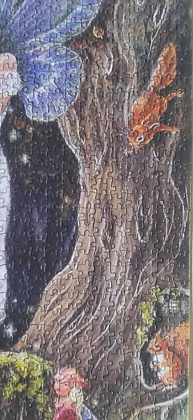 2020.05.30 1000pcs Forest Fairy 叢林仙子 (8).jpg
