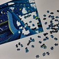2020.05.30 1000pcs Starry Whale 星空下的鯨魚 (1).jpg
