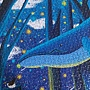 2020.05.30 1000pcs Starry Whale 星空下的鯨魚 (4).jpg
