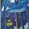 2020.05.30 1000pcs Starry Whale 星空下的鯨魚 (3).jpg