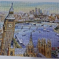2020.05.31 1000pcs The Thames at Westminster (1).jpg