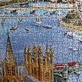2020.05.31 1000pcs The Thames at Westminster (4).jpg