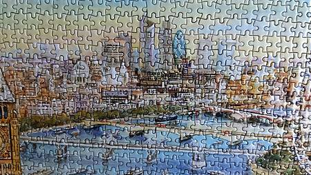 2020.05.31 1000pcs The Thames at Westminster (3).jpg