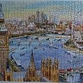 2020.05.31 1000pcs The Thames at Westminster (2).jpg