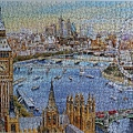 2020.05.31 1000pcs The Thames at Westminster (7).jpg