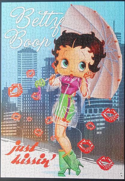 2020.06.05 1000pcs Betty Boar (1).jpg