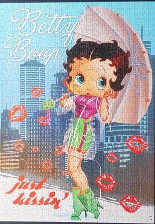 2020.06.05 1000pcs Betty Boar (2).jpg