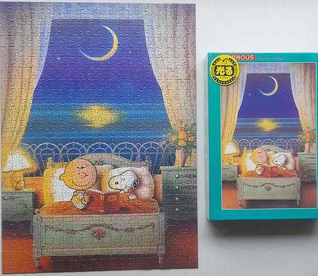 2020.06.05 500pc Moonlight Snoopy (3).jpg