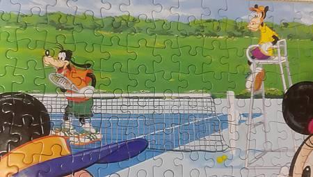 2020.06.09 510pcs Tennis (10).jpg