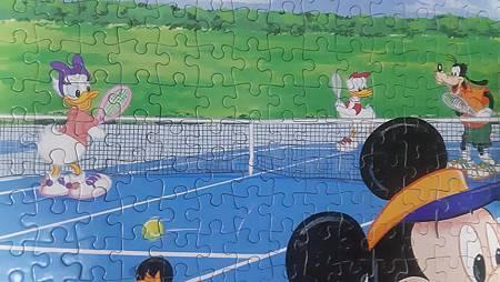 2020.06.09 510pcs Tennis (9).jpg