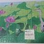 2020.06.10 500pcs ハスの花とアオサギ (5).jpg