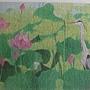 2020.06.10 500pcs ハスの花とアオサギ (4).jpg