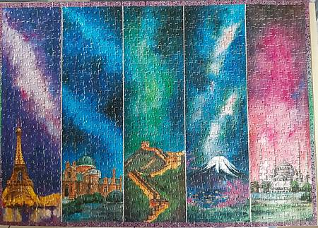 2020.06.12 1000pcs Stars at the Five Countries 五國星空 (10).jpg