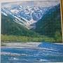 2020.06.14 506pcs Mount Hotak, Japan 穗高殘雪(上高地)--一枚的繪系列 (6).jpg