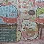 2020.06.15 300pcs Dessert Time 喫茶-角落生物 (3).jpg